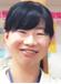 吉田 萌乃