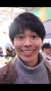 松浦 龍太