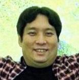 山崎 貴志