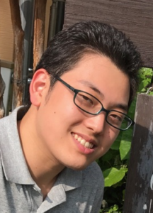 吉川 遼平